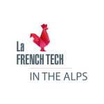 Membre de La French Tech in the Alps