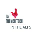 Membre de La French Tech in the Alps